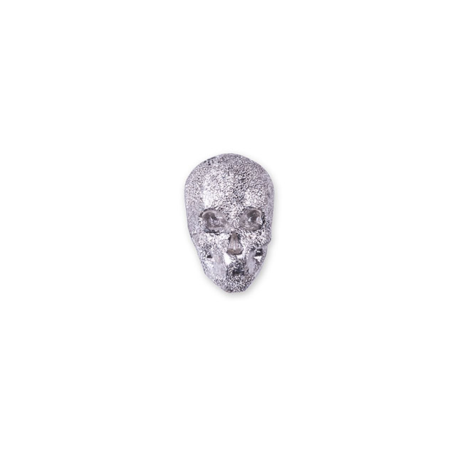 The_Silver_Stardust_Skull_silver__1548062011_155