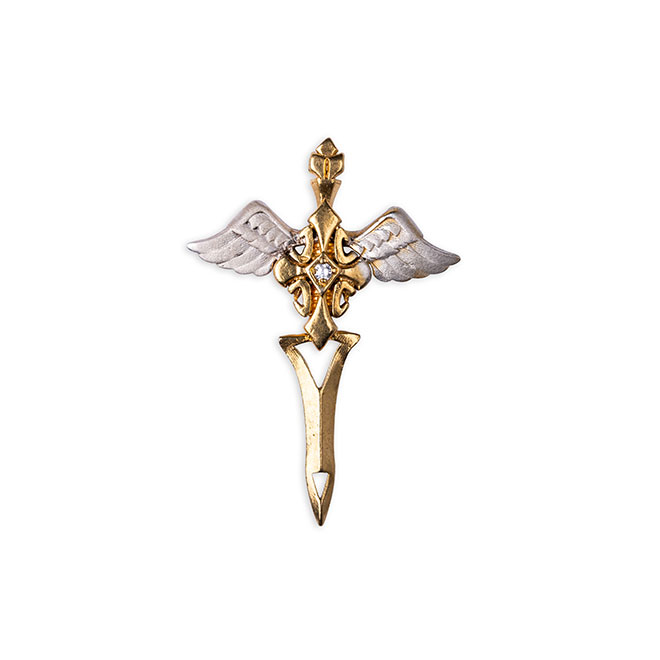 saint_michael_silver_wings_gold_sword1__1547887471_73
