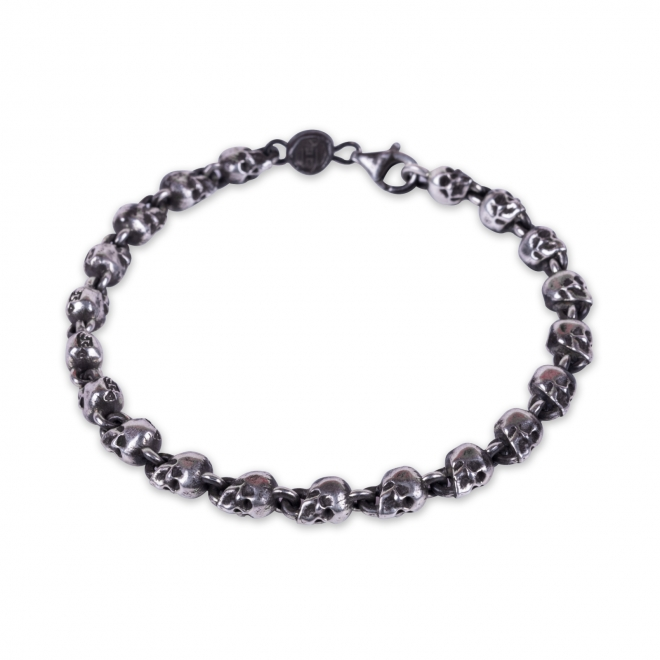 Chains_and_Skulls_1__1544114522_437.png_product